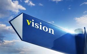 vision rdplasticos peru
