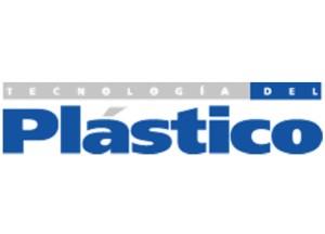 tecnologia del plastico rdplasticos peru