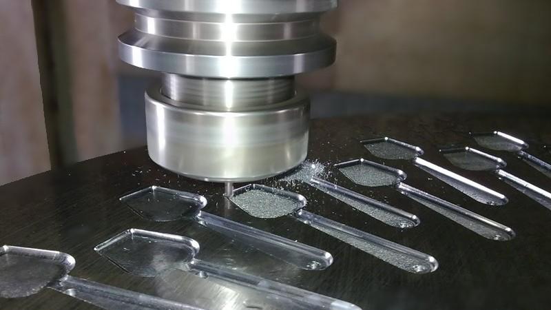 fabricacion rdplasticos peru