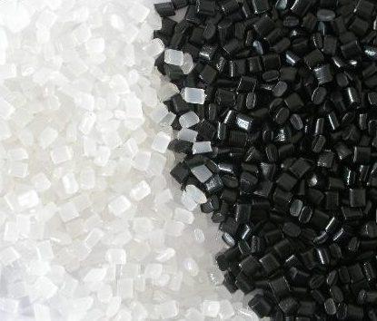 granulos de nylon